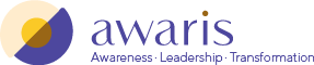 awaris_287_logo